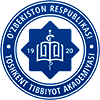 Department of Obstetrics and Gynecology #2